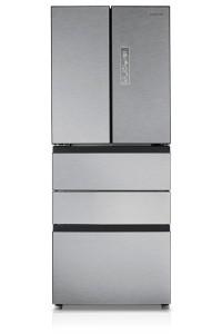 Lodówka Samsung RN415
