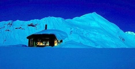 Oszczędzanie energii cieplnej zimą