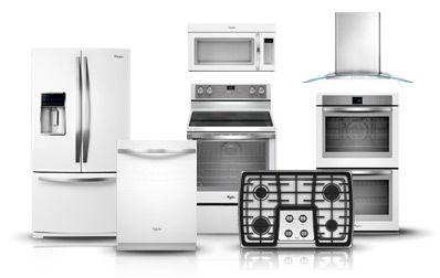 AGD do zabudowy, czyli nowoczesna kuchnia