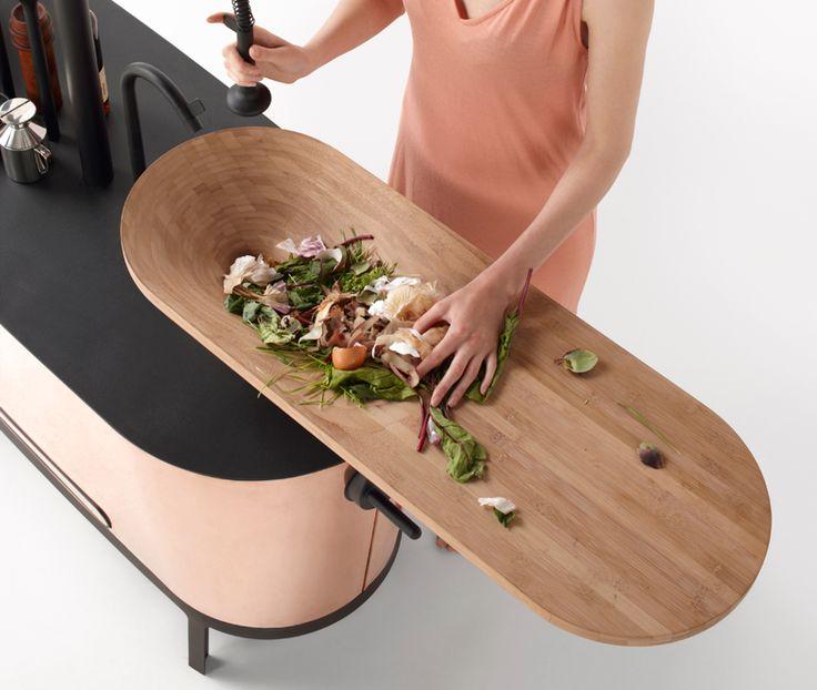 Oszczędny sprzęt AGD do sprzątania i kuchni
