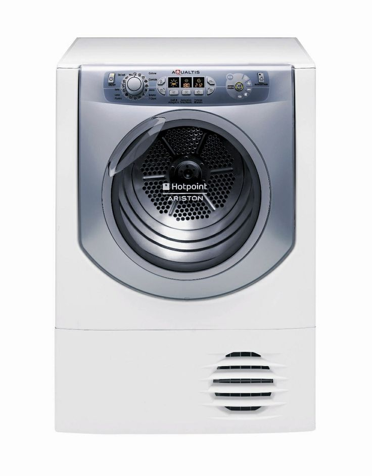 pralka Hotpoint Ariston
