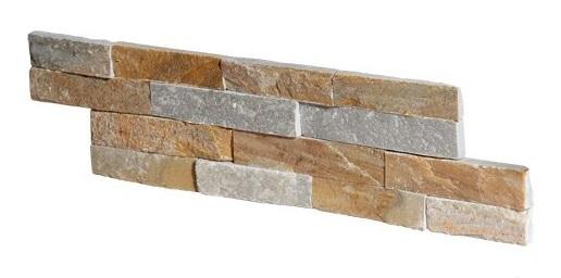 Kamień elewacyjny dekoracyjny Ivory