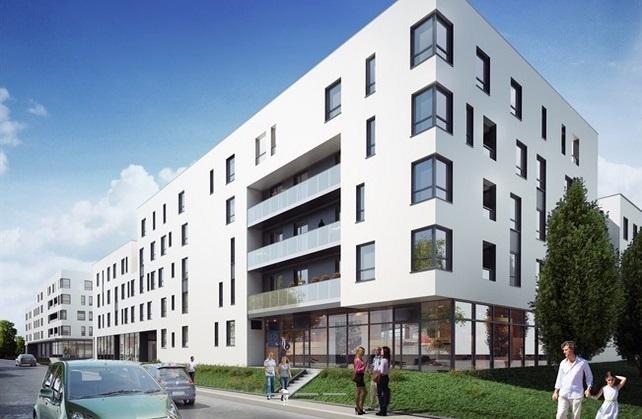 Nowa oferta mieszkań w Wilanowie - Brzozowy Zakątek