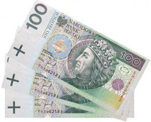 Pieniądze w 15 minut od vivus.pl