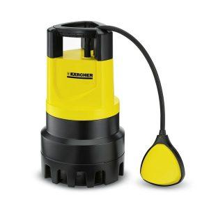 SDP 7000 *EU-II Pompa zanurzeniowa firmy Kärcher