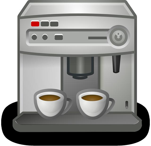 do kawy