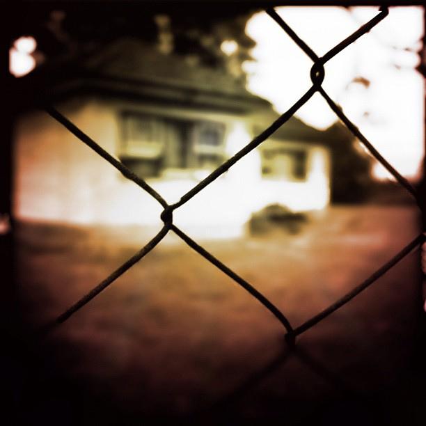 mieszkania szczecin