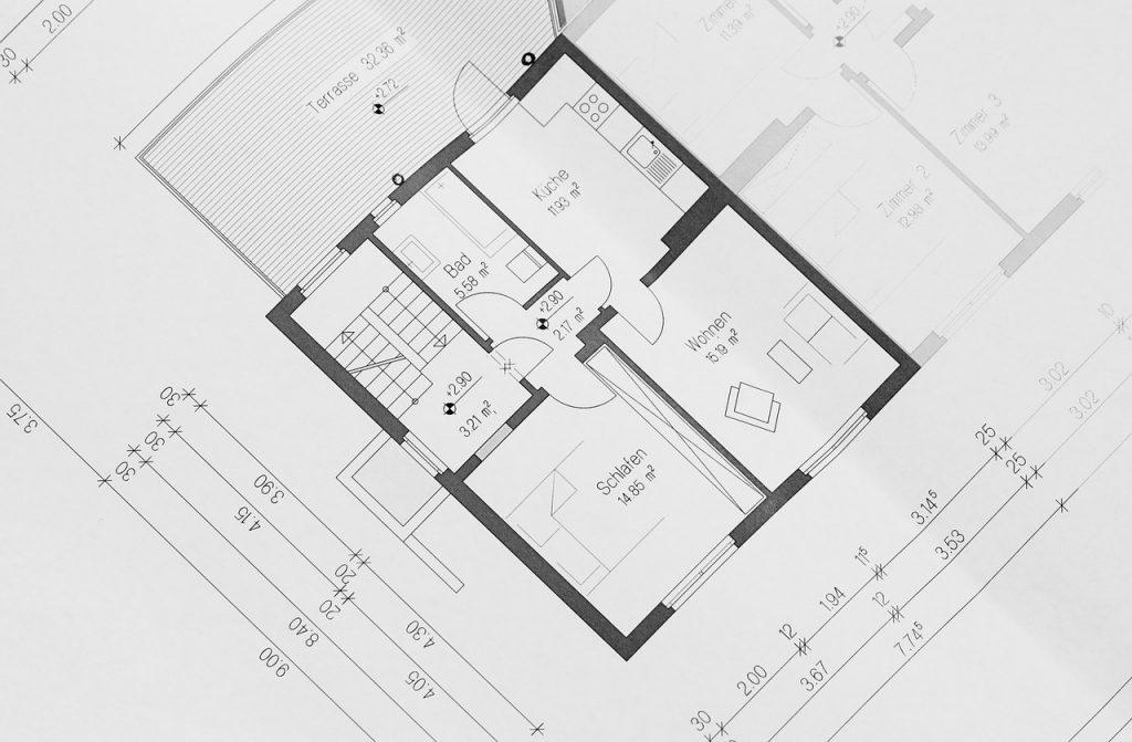 przegląd obiektów budowlanych